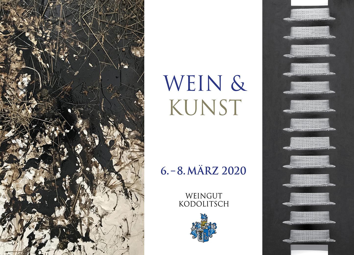 Wein&Kunst_März2020