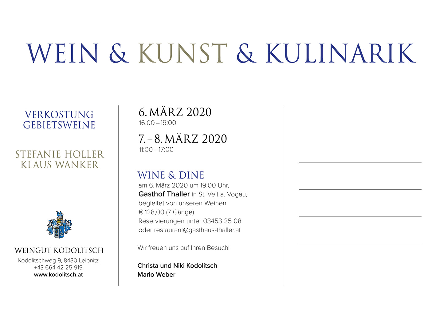 Wein&Kunst&Kulinarik_März2020